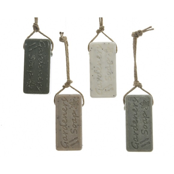 sac cadeau de savon sur corde parfum pas cher z dio. Black Bedroom Furniture Sets. Home Design Ideas