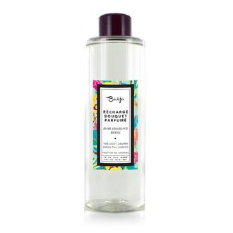 Recharge bouquet parfumé thé vert jasmin 200ml