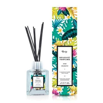 BAIJA - Bouquet parfumé fleur de tiaré 100ml