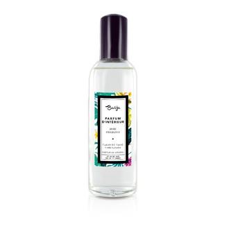BAIJA - Parfum d'ambiance fleur de tiaré 100ml
