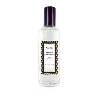 BAIJA - Parfum d'ambiance miel caramélisé 100ml