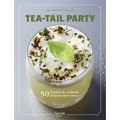 Livre Tea-tail party
