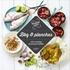 Livre de cuisine 100 recettes barbecues et planchas