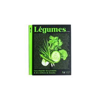 Liv.Légumes