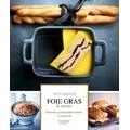 Livre Fait maison foie gras & terrines