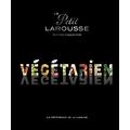 Livre Petit Végétarien Collector