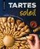 Livre de cuisine Tarte soleil