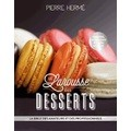 Liv. des desserts