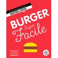 Super facile burger