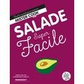 Super facile salade