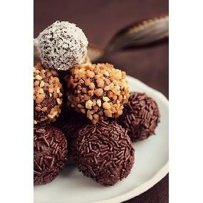 Chocolat Féerique