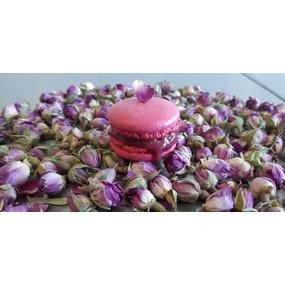 Recette de cuisine facile entr e plat dessert z dio - Zodio chambourcy atelier cuisine ...