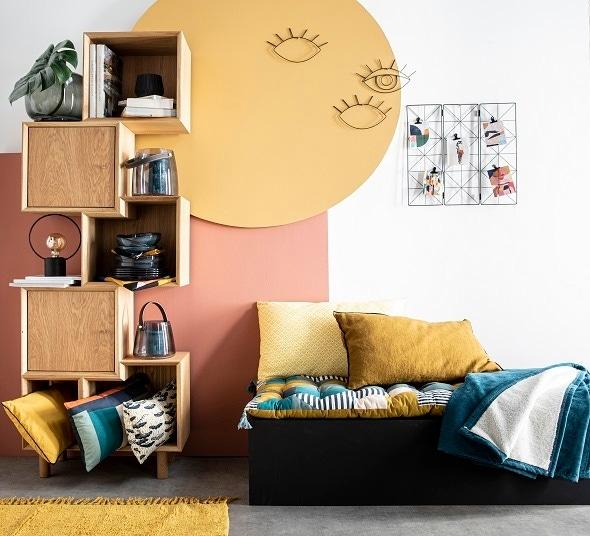 Idées Déco Zodio Décoration Créative Maison Intérieur