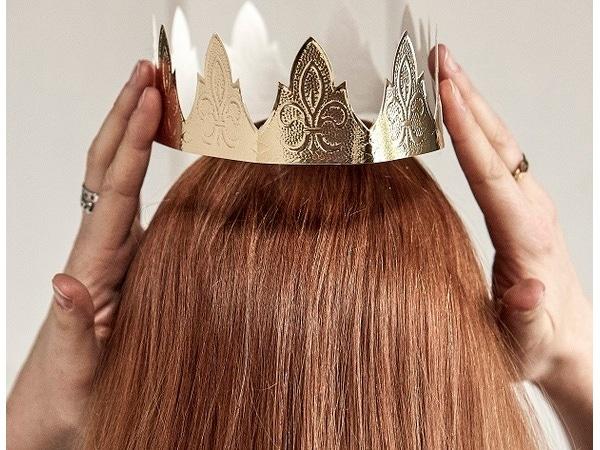 Vive le roi ! Vive la reine !