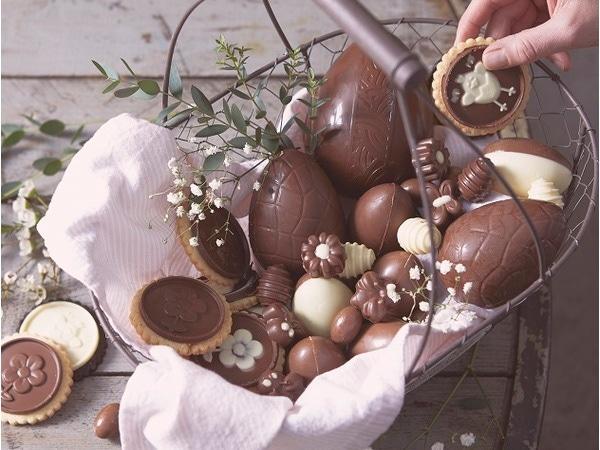 Comment faire ses chocolats maison ?