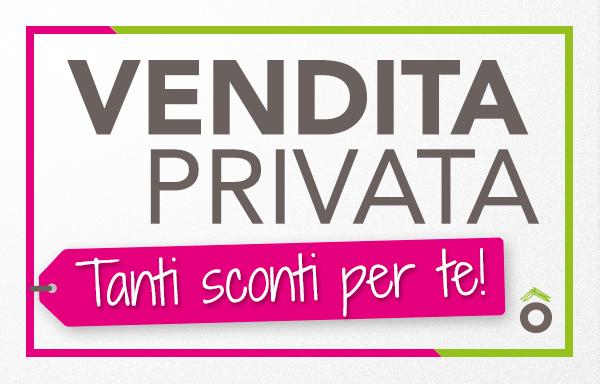 Vendite Private