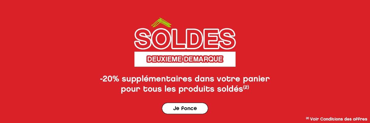 Crêpes et Pancakes sur Zôdio.fr ! ✅ Livraison gratuite dès 29€ ✚ 4 000 références ✓ Paiements 100% sécurisés desktop