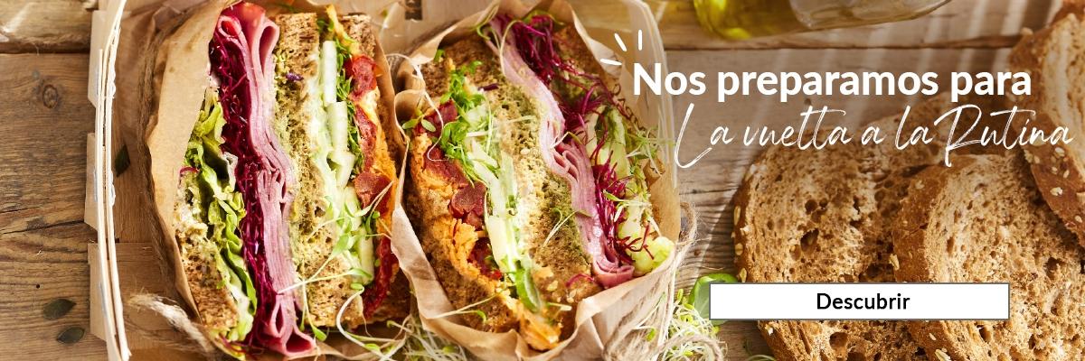 Vuelta a la rutina con Zôdio.es ! ✅ Envío gratuito desde 29€ ✚ 4 000 productos ✓ Pagos 100% seguros desktop