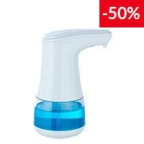Achat en ligne Distributeur capteur liquide désinfectant Diala 360ml