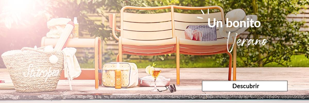 Un bonito verano con Zôdio.es ! ✅ Envío gratuito desde 29€ ✚ 4 000 productos ✓ Pagos 100% seguros desktop