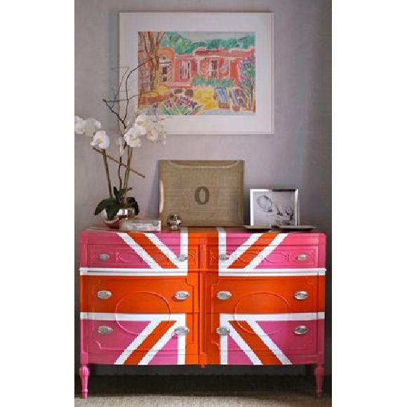 Relooking de mobilier z dio bordeaux for Decopatch meuble